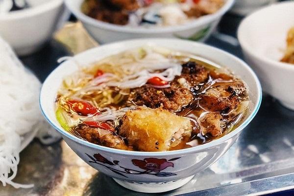 Quán ăn Biên Hòa