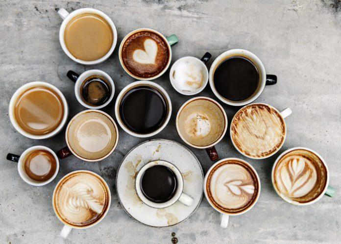 The-Light-Coffee