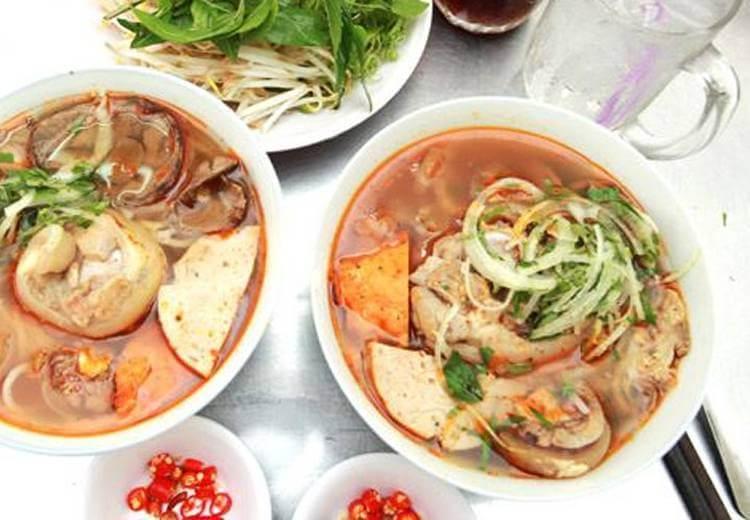 quán dê ngon ở Biên Hòa