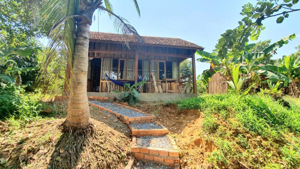 little house on the prairie giá rẻ đồng nai