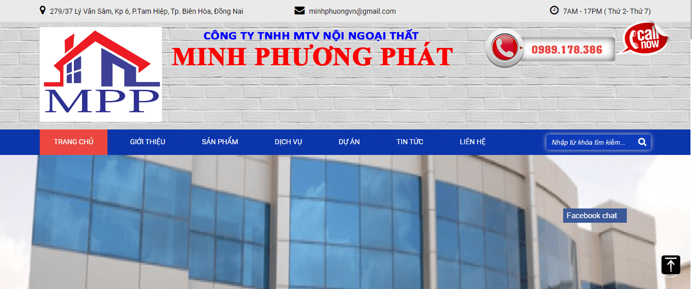 cửa cuốn Biên Hòa