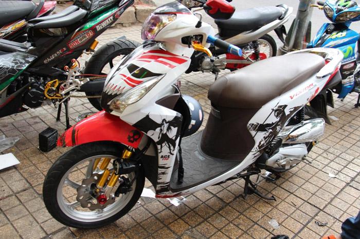 Cửa hàng Cường Biên Hòa