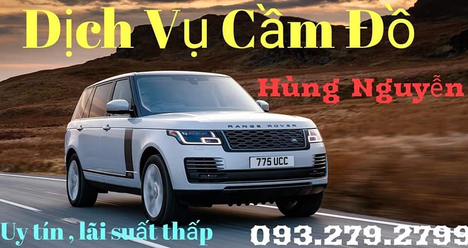 Duy Hùng Nguyễn