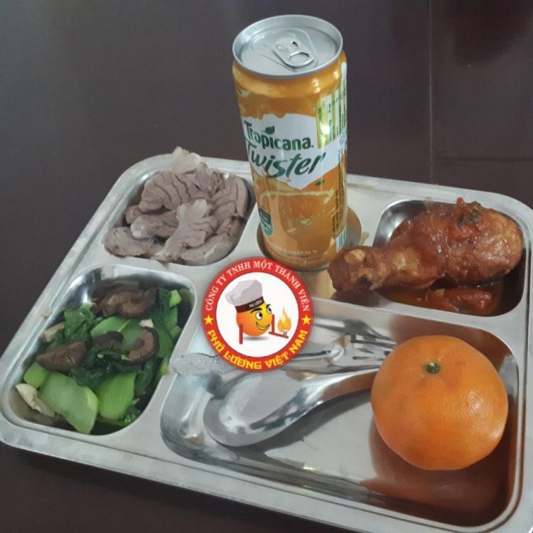 Phú Lương