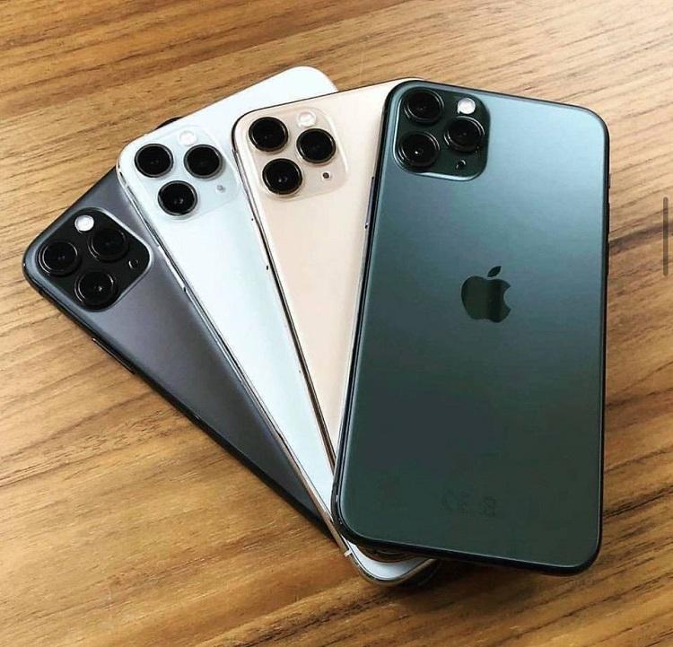 Quang Trung Apple Store – Sửa Chữa Điện Thoại Iphone Biên Hòa