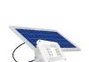 đèn năng lượng mặt trời Biên Hòa