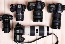 máy ảnh biên hòa