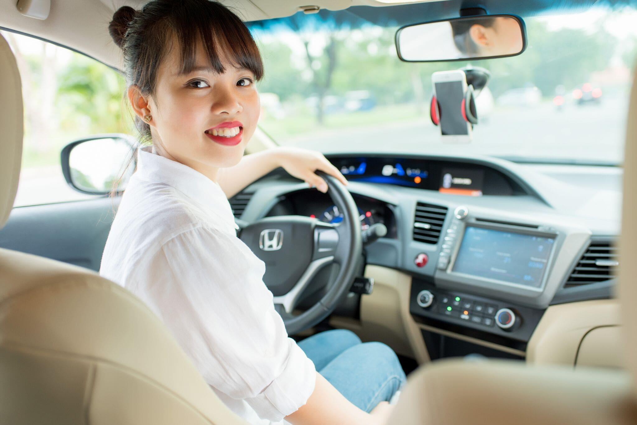 Taxi Biên Hòa City