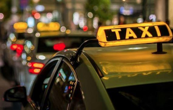 Taxi Giá Rẻ Đồng Nai