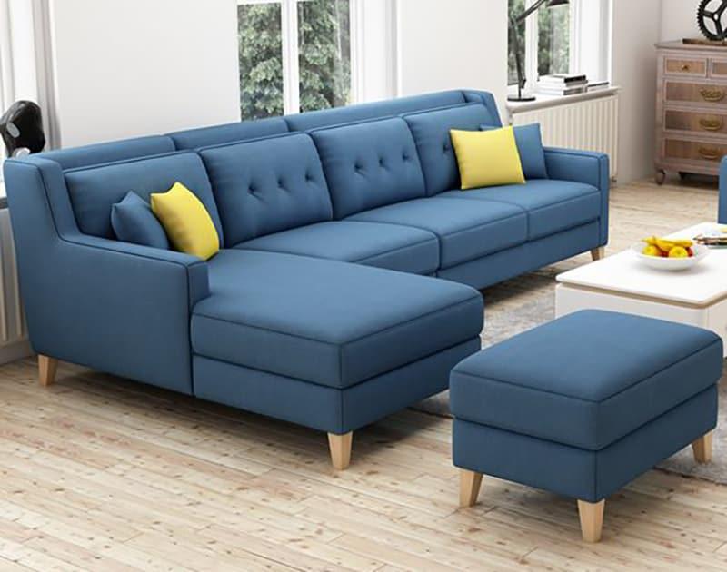 sofa biên hòa