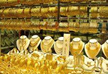 tiệm vàng Biên Hòa